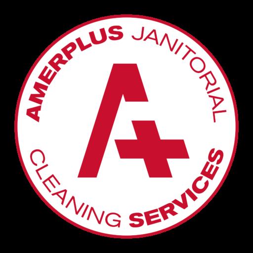 AmerPlus Cleaning